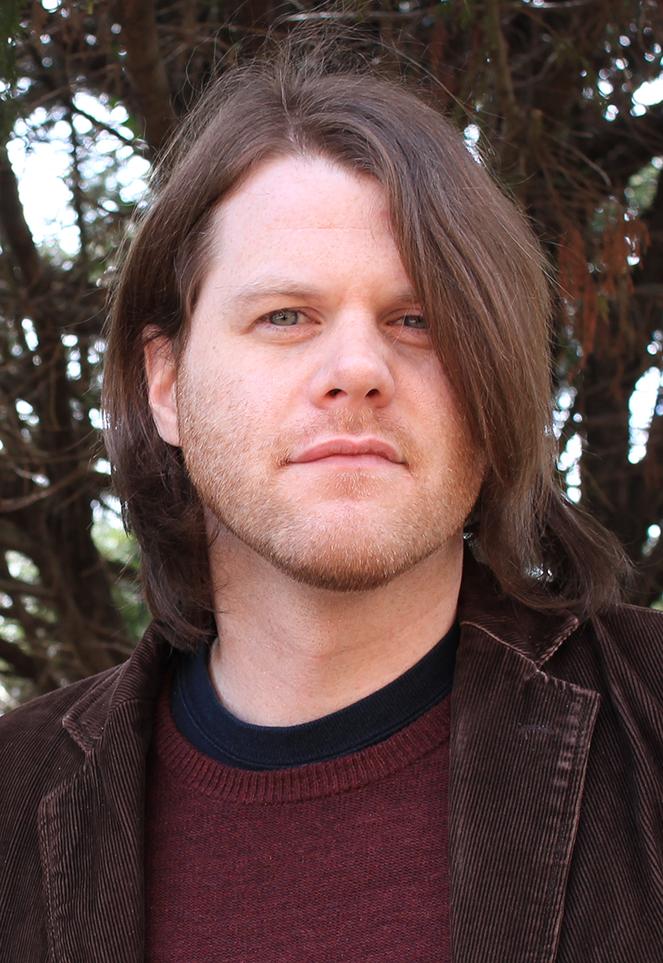 Joel Izlar
