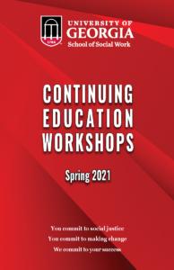 CE workshops