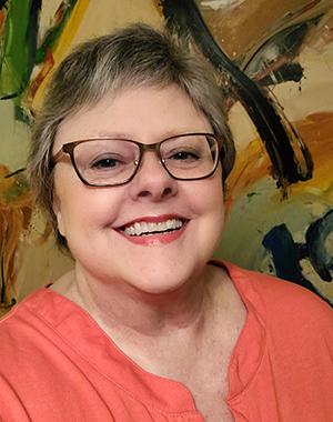 Kat Farlowe